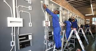 Brooklyn electricians