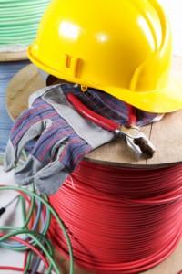midrand electricians