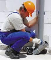 Pretoria east plumbers