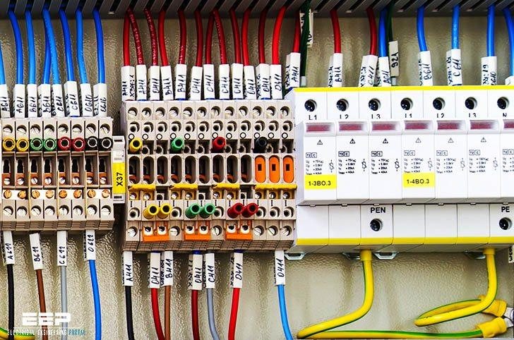 Olifantsfontein Electricians,