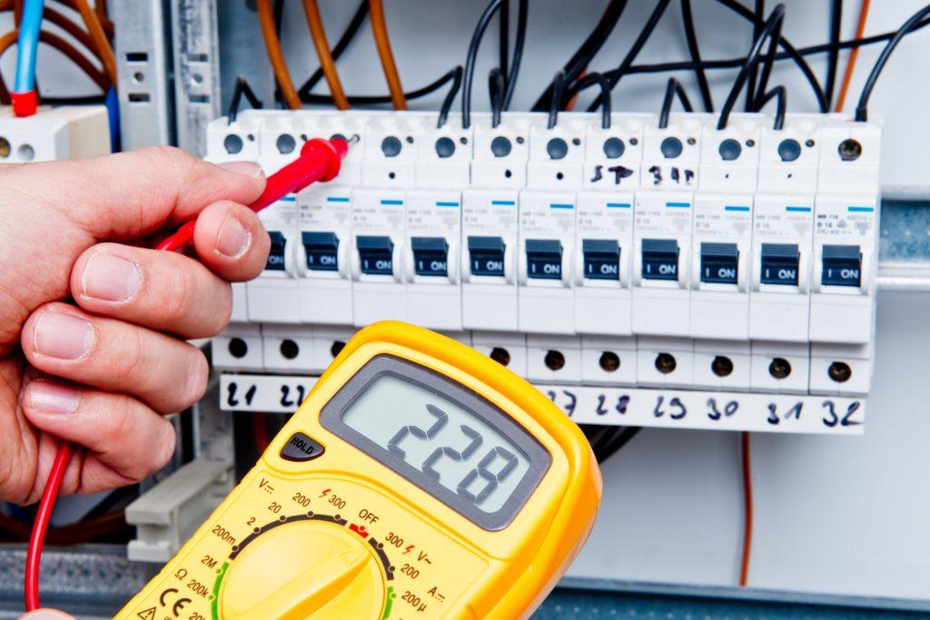 Kyalami Electricians
